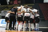 Corinthians divulga lista de relacionados para a Libertadores de Futsal; equipe estreia no sábado