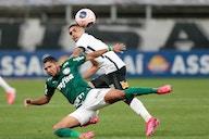 Corinthians busca primeira vitória contra o Palmeiras na temporada; veja retrospecto do Dérbi