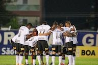 Corinthians visita o Peñarol para se manter vivo na Copa Sul-Americana; saiba tudo