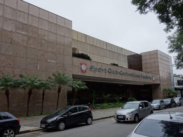 Corinthians se defende na Justiça de cobrança de quase R$ 50 milhões da Prefeitura de SP