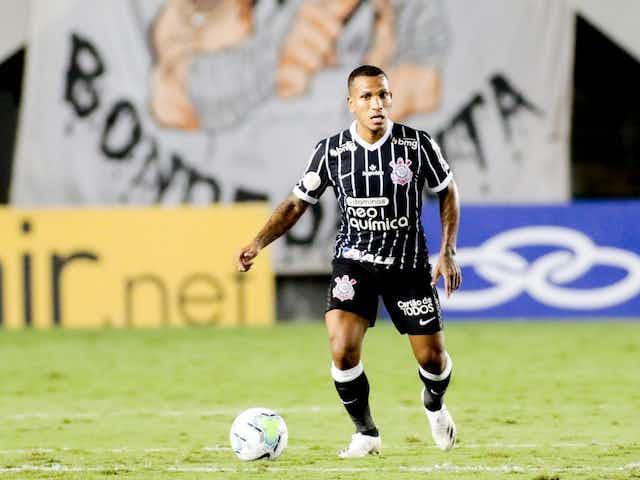 Otero vê empate 'amargo' para o Corinthians e analisa dificuldade ofensiva da equipe