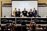 Corinthians e IBM entram em rota de colisão e site do Fiel Torcedor sai do ar