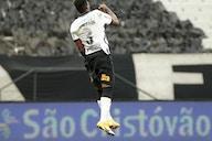 Mancini analisa boa partida de Jemerson e fala sobre renovação do zagueiro com o Corinthians