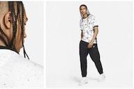 Nike confirma pré-venda de nova camisa do Corinthians em seu site; veja fotos e valores