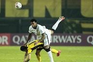 Corinthians dá vexame, perde para Peñarol e é eliminado da Copa Sul-Americana