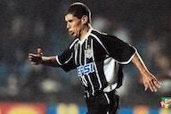 Com gol de Ricardinho aos 48 do segundo tempo, Corinthians confirmava vaga na final do Paulista 2001
