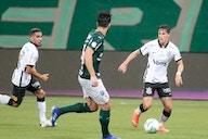 FPF confirma horário de clássico entre Corinthians e Palmeiras pela semifinal do Paulista
