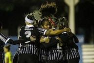 Corinthians recebe o Grêmio com chance de reassumir a liderança do Brasileiro Feminino