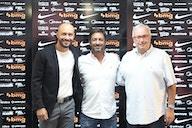 Cúpula do futebol do Corinthians faz a primeira reunião sobre novo treinador