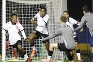 Corinthians recebe o Athletico Paranaense pelo Brasileirão Sub-17; veja todos os detalhes