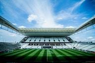 Neo Química Arena: Corinthians e Caixa pedem suspensão de processo judicial pela sétima vez