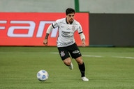 Maioria da torcida do Corinthians está confiante e aposta em vitória nesta quarta-feira; veja