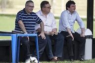 Caso J. Malucelli: Corinthians paga R$ 22 milhões e tenta se livrar de outros R$ 6 mi na Justiça