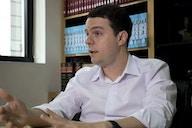 Ex-candidato de oposição do Corinthians publica texto e pede ações efetivas da nova diretoria