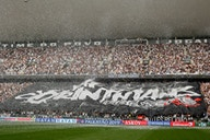 Corinthians faz pesquisa com torcedores por melhorias no Fiel Torcedor; acordo com a IBM avança