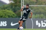Internacional insiste em Bruno Méndez, e Corinthians pondera sobre outra perda
