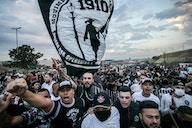 Organizadas do Corinthians preparam protestos pelas ruas de cidades, capitais e até exterior