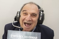 Corinthians parabeniza grande nome da rádio brasileira pelo aniversário de 72 anos