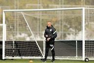 Sylvinho lembra tempos de base do Corinthians e admite que atletas vivem menos o clube hoje em dia