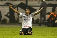 Paulinho completa 33 anos de vida; clube parabeniza o volante
