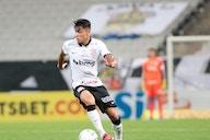 Roni exalta classificação com boa vitória e garante trabalho para manter evolução do Corinthians