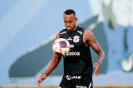 Raul exalta oportunidades com Mancini e destaca relação com Gil no dia a dia do Corinthians