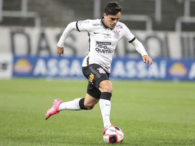 Corinthians se destaca negativamente em estatísticas do Campeonato Paulista; veja números