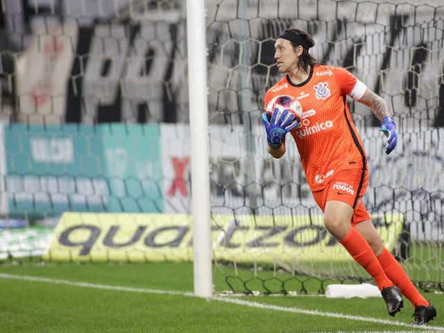Corinthians deixa liderança geral do Campeonato Paulista com vitória de rival; veja classificação