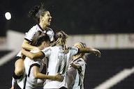 CBF altera horário de duelo entre Corinthians e Grêmio pelo Brasileirão Feminino; veja