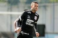 Técnico justifica insistência em Luan e explica papel tático do jogador no Corinthians