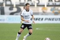 Saiba onde assistir ao jogo decisivo entre Corinthians e Inter de Limeira pelo Campeonato Paulista