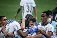 Veja as possibilidades de confrontos para o Corinthians na semifinal do Campeonato Paulista