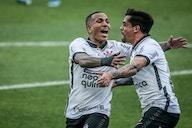 Corinthians goleia Inter de Limeira e garante vaga na semifinal do Campeonato Paulista