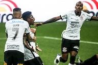 José Trajano valoriza vitória do Corinthians por força da Inter e pontua: 'Mancini achou o caminho'