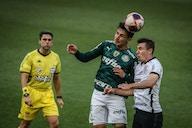 Sete desfalques e busca da segunda vitória no Brasileiro: como chega o Palmeiras para o Dérbi