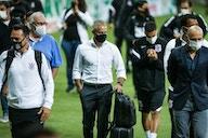 Corinthians cede apenas duas chances claras de gol a adversários em novo esquema de Sylvinho