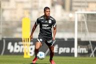 Corinthians conta com retorno de atacante em relacionados contra o Cuiabá; veja lista completa