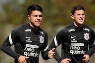 Corinthians enfrenta Cuiabá pela primeira vez na história; adversário foi fundado em 2001