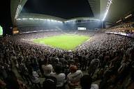 Grande Praça Esportiva anuncia volta parcial de público aos estádios; São Paulo faz eventos testes