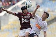 Próximo adversário, Flamengo ultrapassou o Corinthians em arrecadação e disparou; veja números atuais