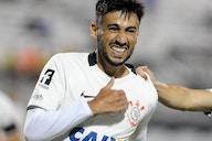 Mesmo com negativa inicial do Corinthians, Santos não desiste de Camacho