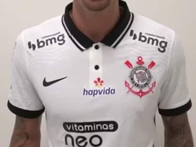 Fornecedora do Corinthians fecha ano de 2020 com o maior faturamento do Brasil