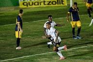 Por audiência, Globo transmitirá partidas do Corinthians na Copa do Brasil