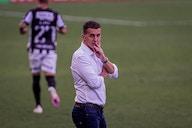 Corinthians pode igualar maior sequência de vitórias na atual temporada