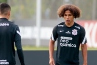 Sem Fagner e com retorno de Biro, Corinthians inicia preparação para semifinal do Paulistão