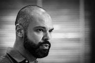 Corinthians lamenta morte de Bruno Covas, prefeito de São Paulo
