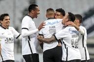 Corinthians busca sua sétima semifinal consecutiva no Paulistão