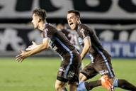 Corinthians terá 40% dos dez primeiros jogos do Brasileirão transmitidos pela Globo