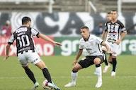 Confira os possíveis adversários do Corinthians na semifinal do Paulistão