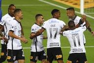 Confira o retrospecto do Corinthians como visitante na história da Sul-Americana